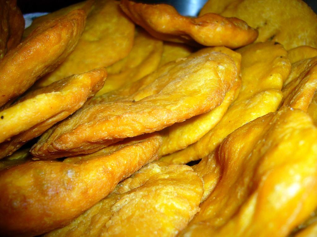 Kuchnia Boliwijska Wikipedia Wolna Encyklopedia