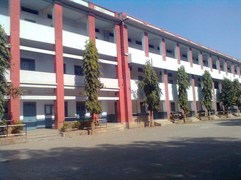 Ranchi Jharkhand