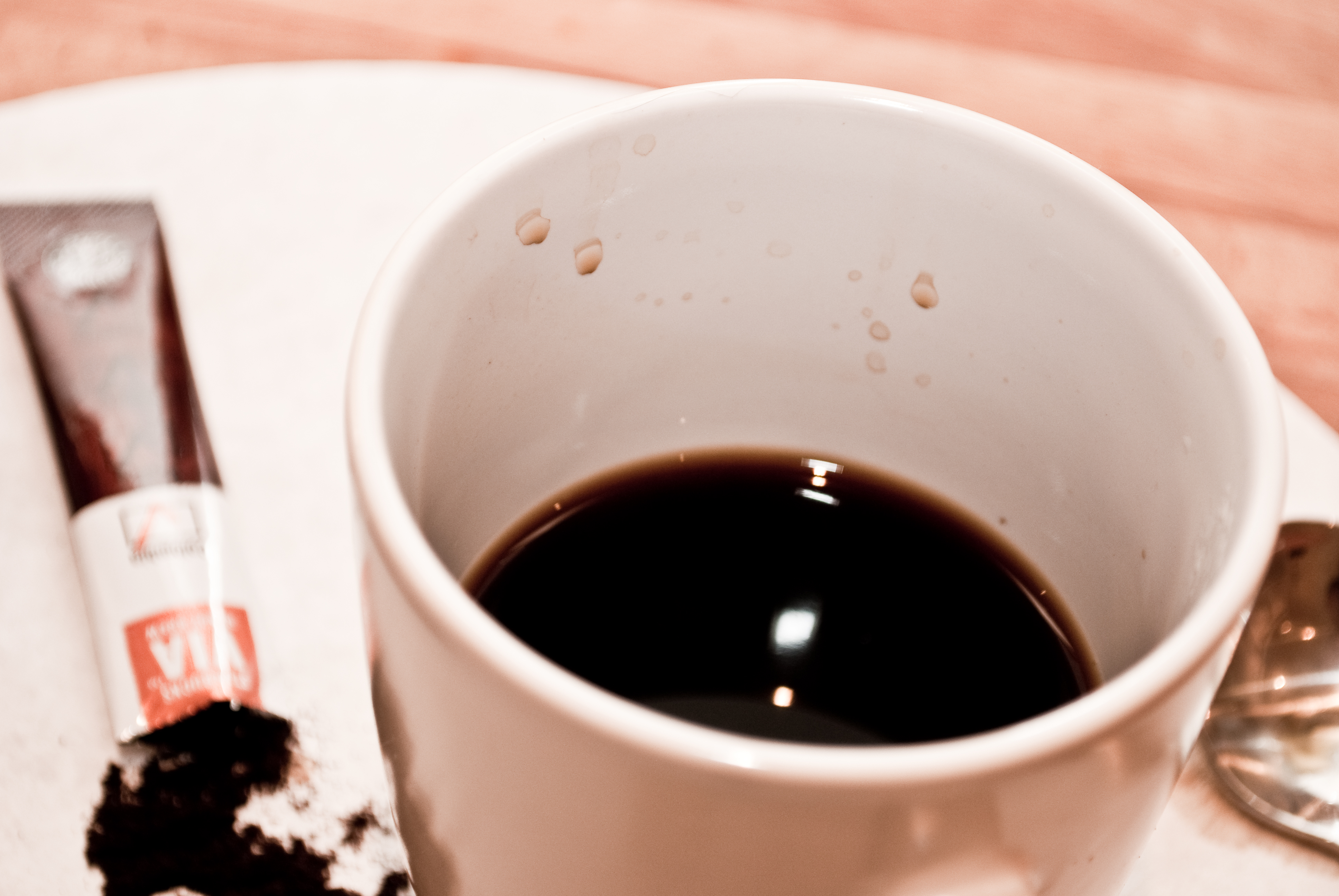 Image result for Side Effects And Dosage Of Green Coffee Bean