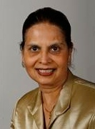 Swati A. Dandekar - Official Portrait - 84th GA.jpg