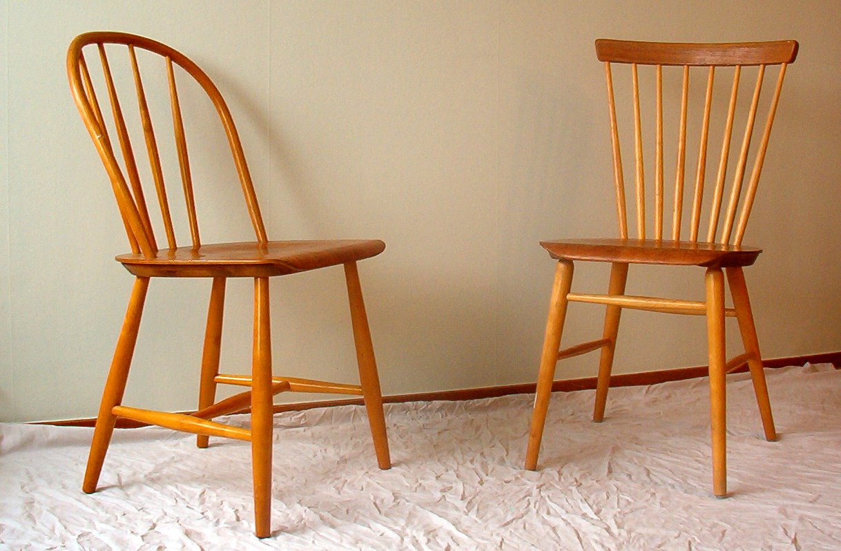 Nice File:Swedish Windsor Chairs