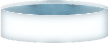 File swimmingpool wikimedia commons for Swimming pool stahlwand rund