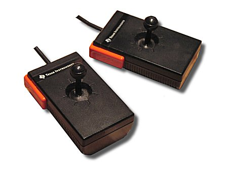 TI99-4A_Joysticks.jpg