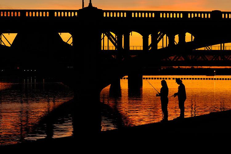Tempe town lake for Tempe town lake fishing