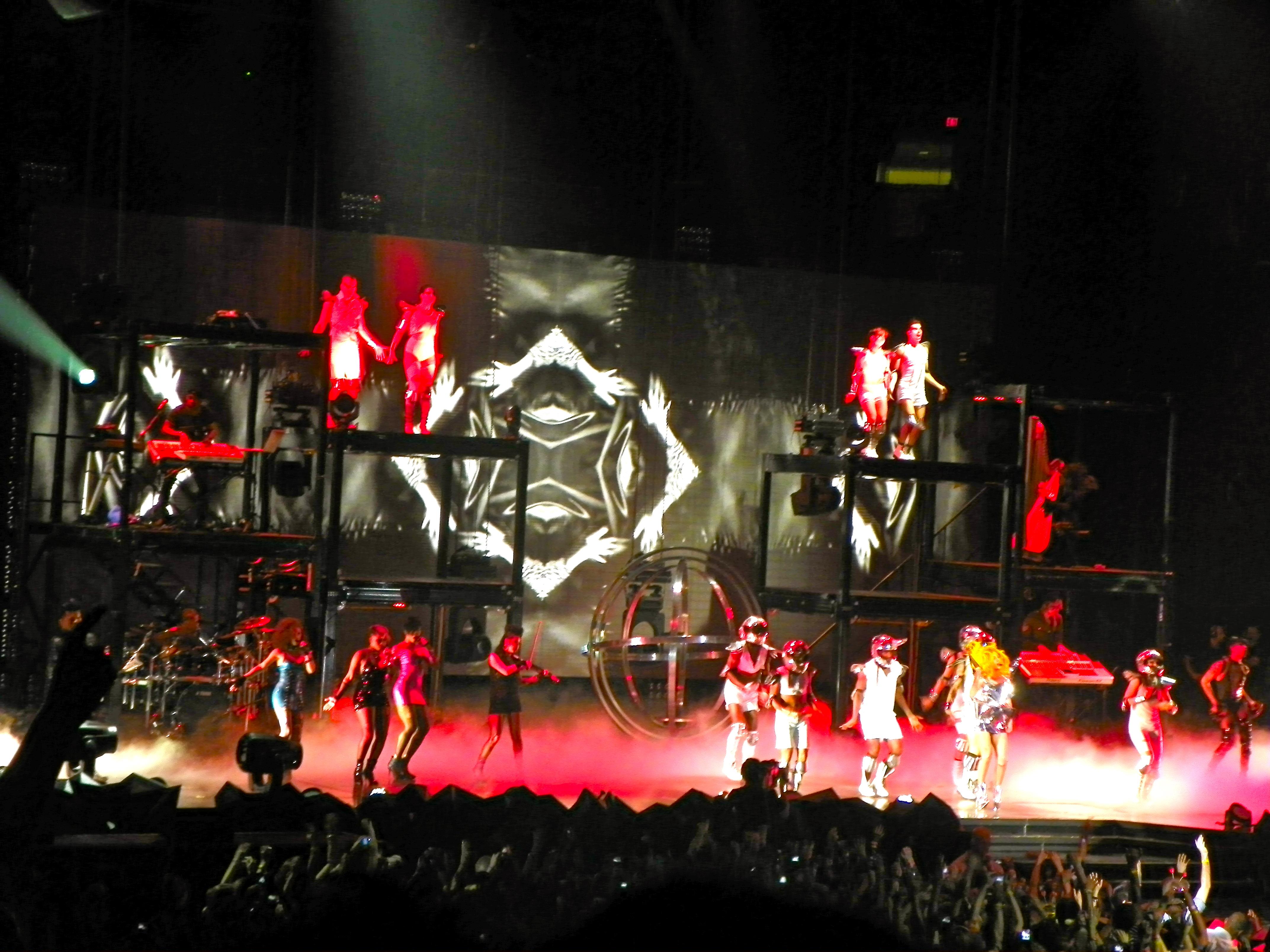 File:The Monster Ball Tour - Monster Ball Scene.jpg