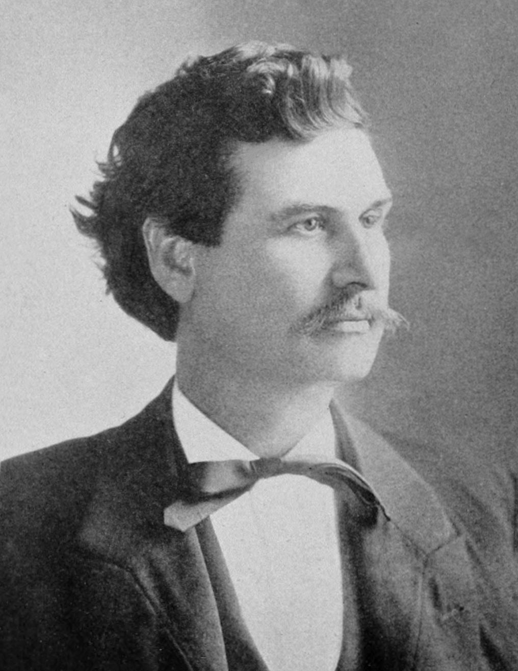 Thomas Y . Fitzpatrick