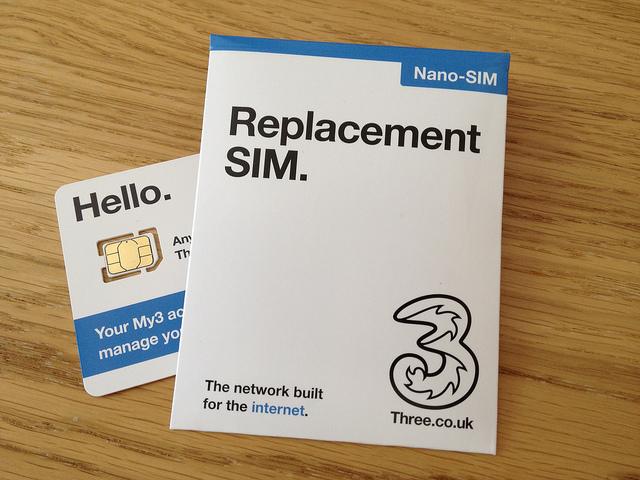 File:Three Replacement SIM jpg - Wikimedia Commons