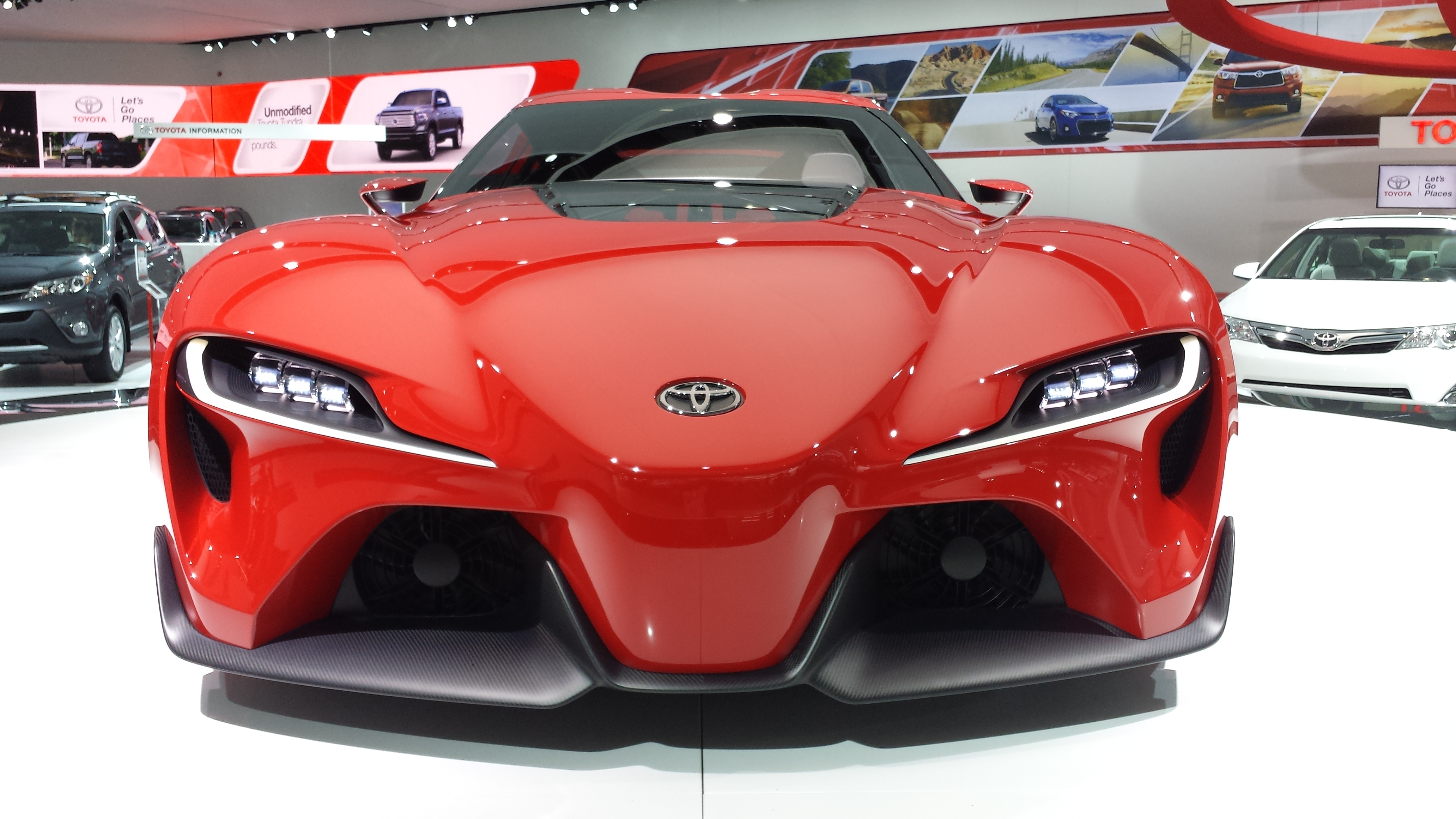 File Toyota Ft 1 Concept 12 Jpg Wikimedia Commons
