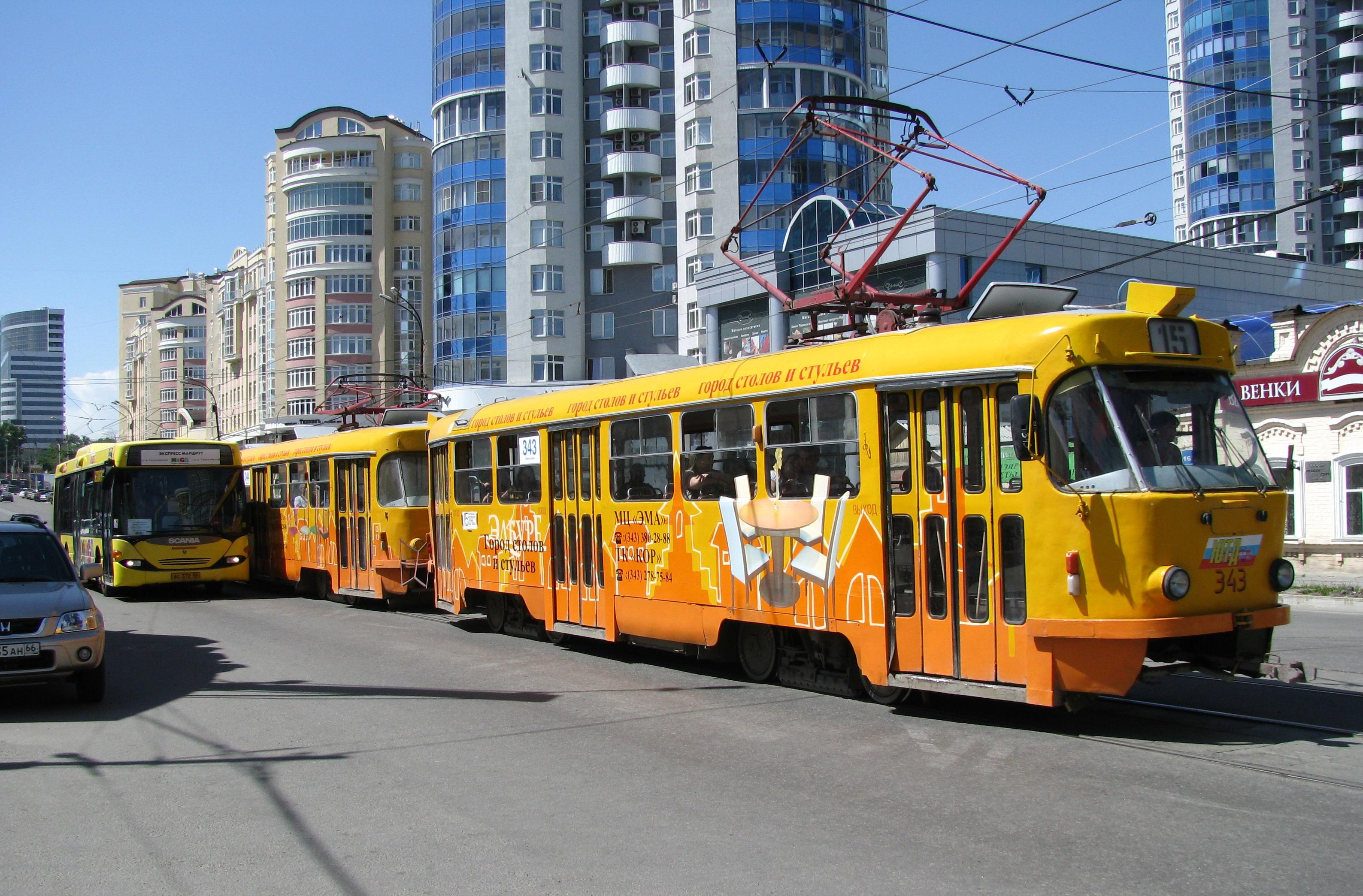 схема движения маршрутных такси в орске
