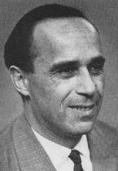 Tsintsadze, Sulkhan (1925-1991)