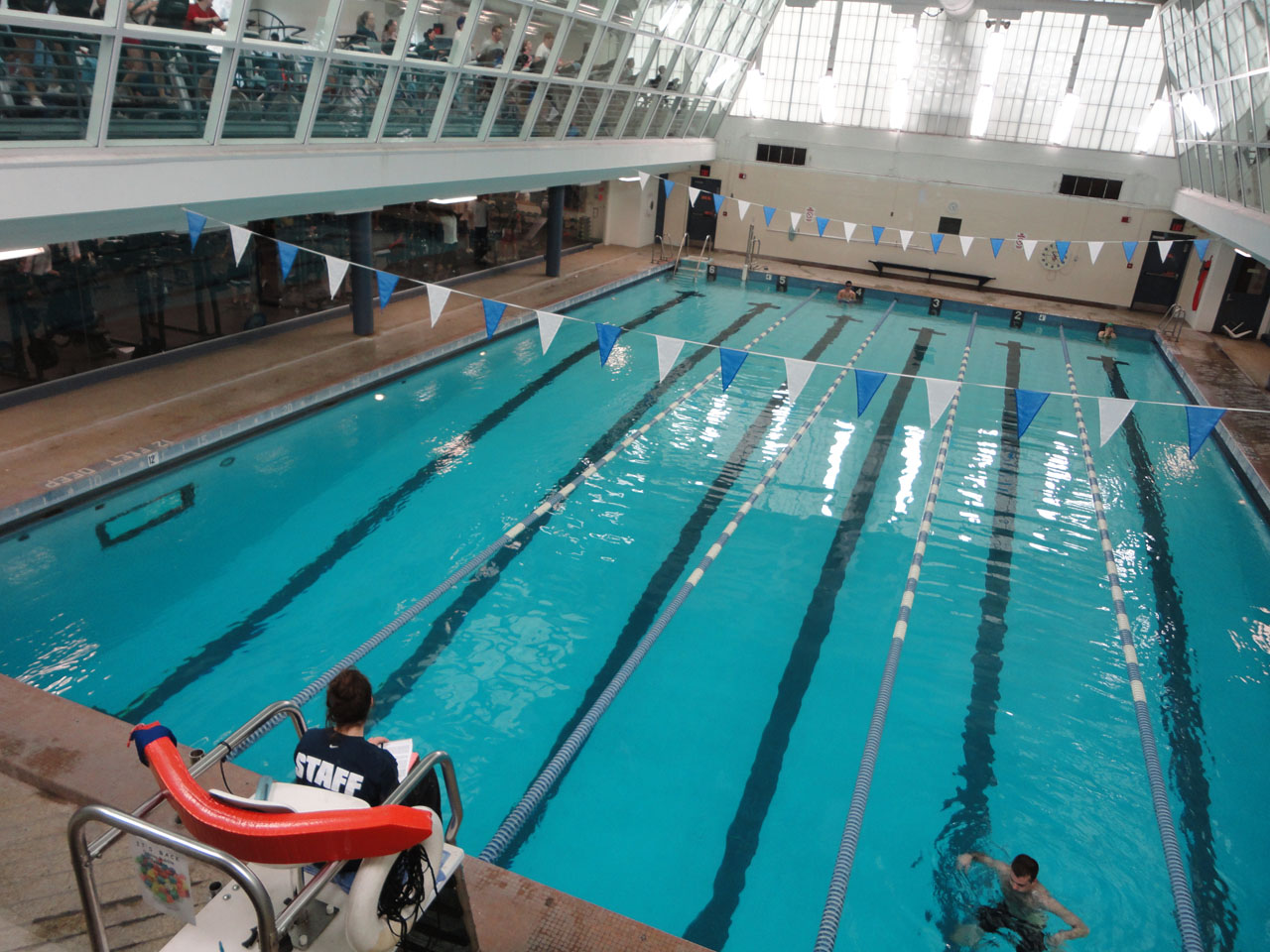 File uconn recreational facilities jpg wikimedia commons University of wisconsin swimming pool