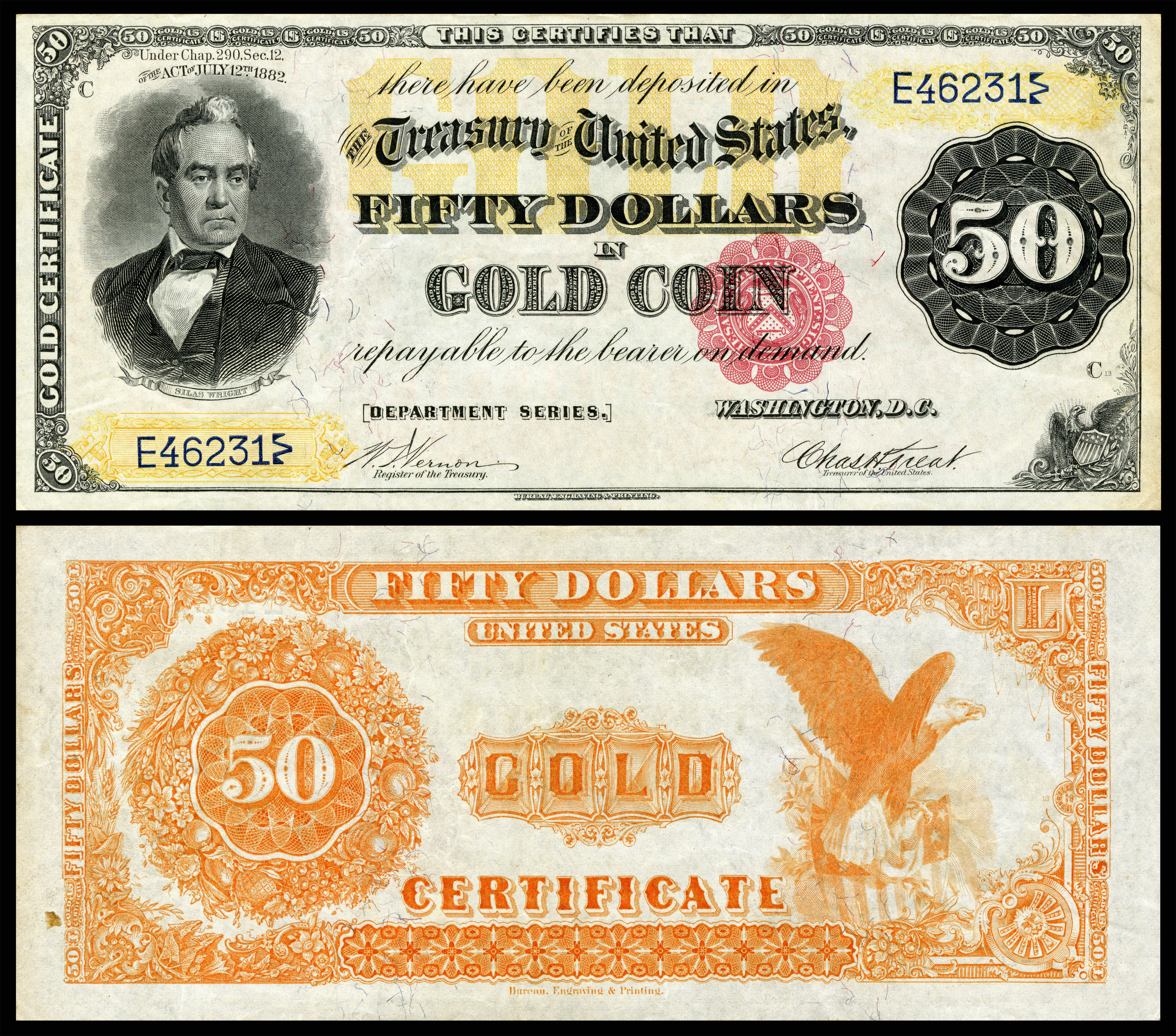 File:US-$50-GC-1882-Fr-1195.jpg