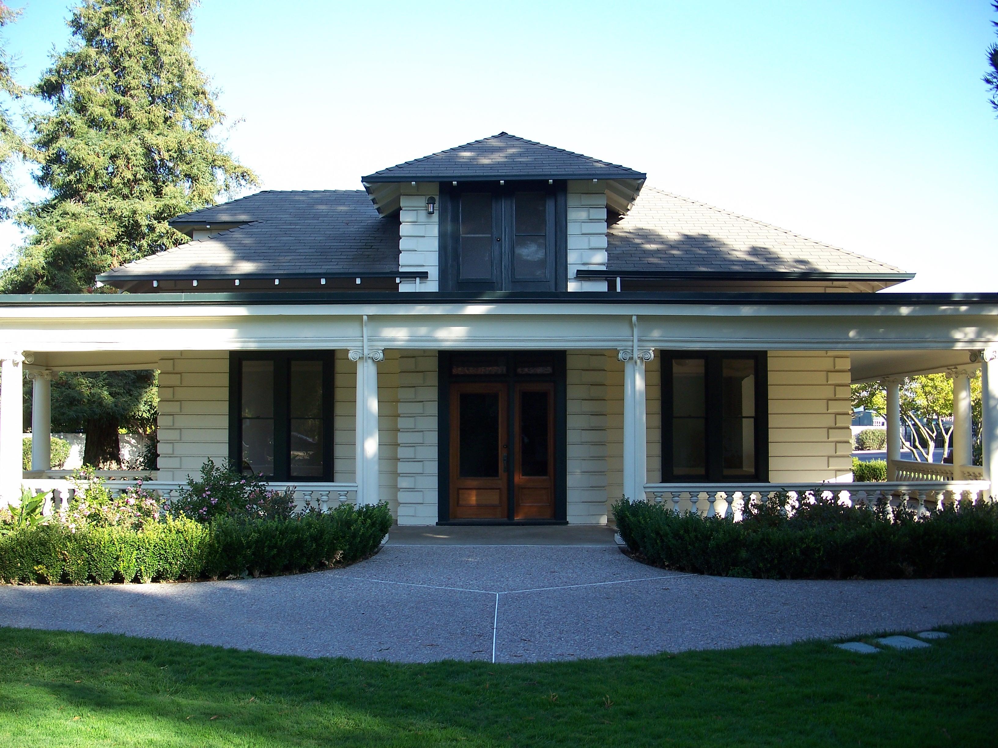 file usa santa clara jamison brown house 4 jpg wikimedia