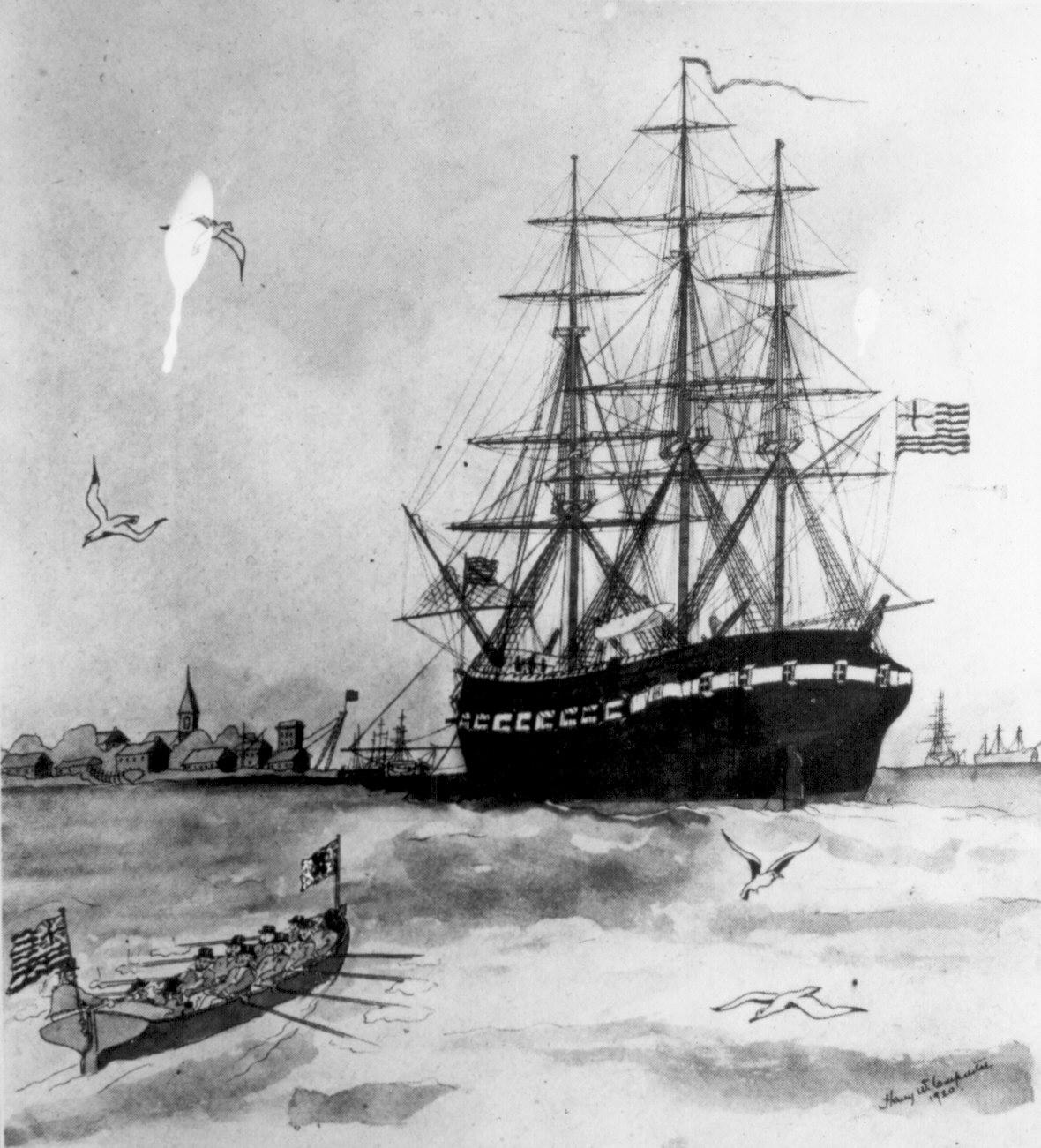 USS Alfred.jpg