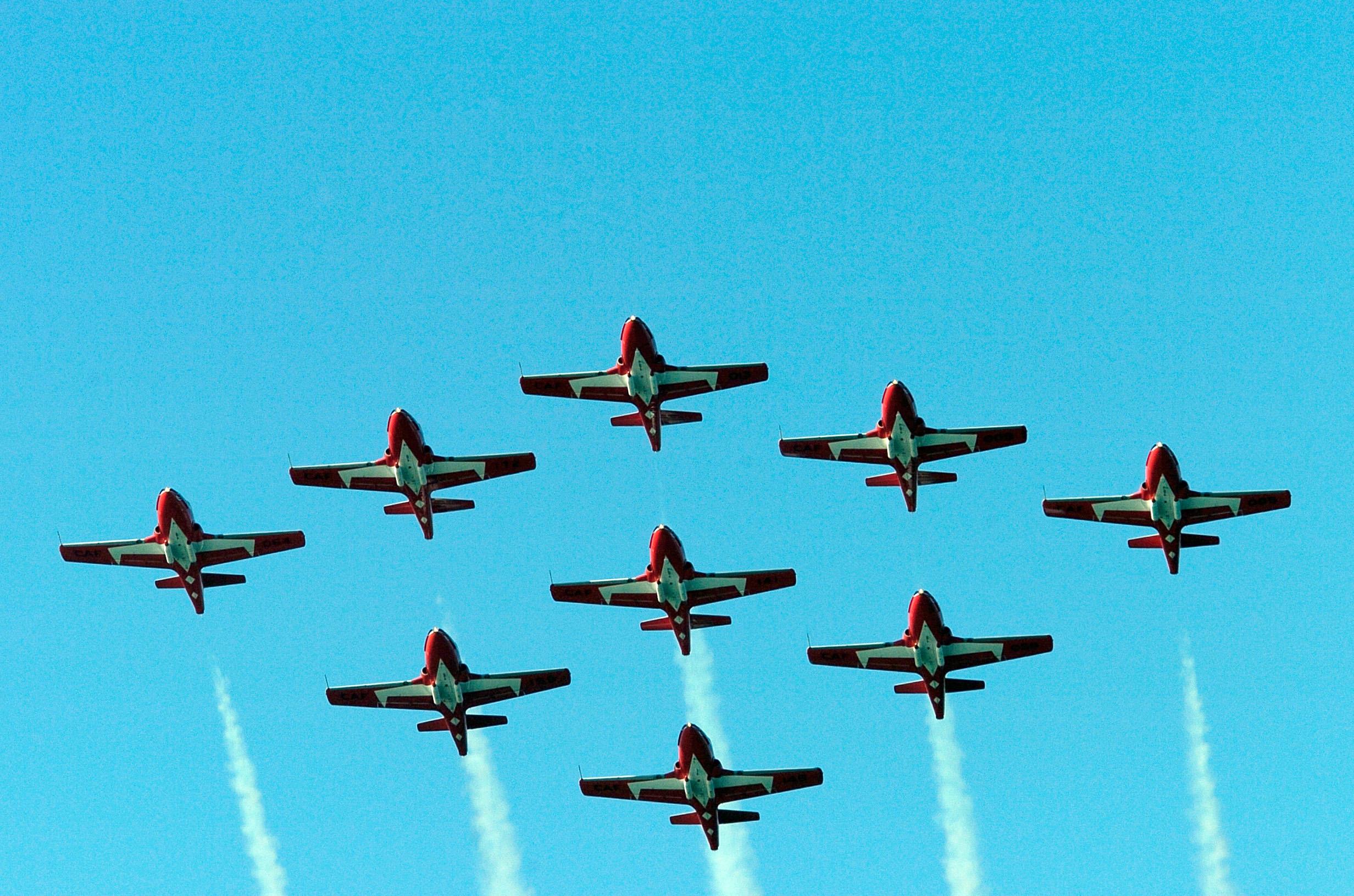 ... plane formation du...