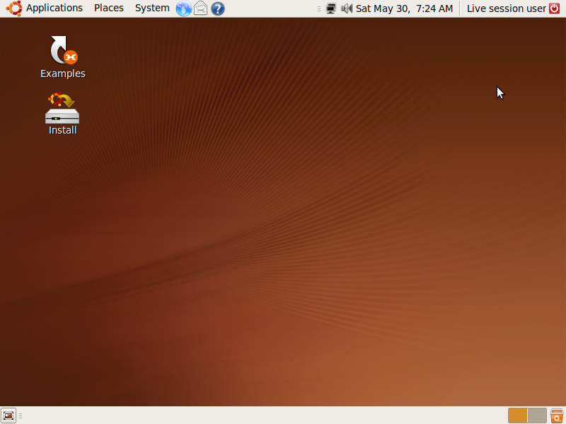 ubuntu 9.04 jaunty jackalope gratuit