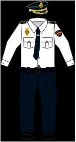 Uniformcnpcomi.png