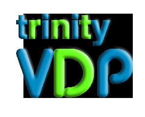 Vincent de Paul Society (Trinity College Dublin) - Wikipedia