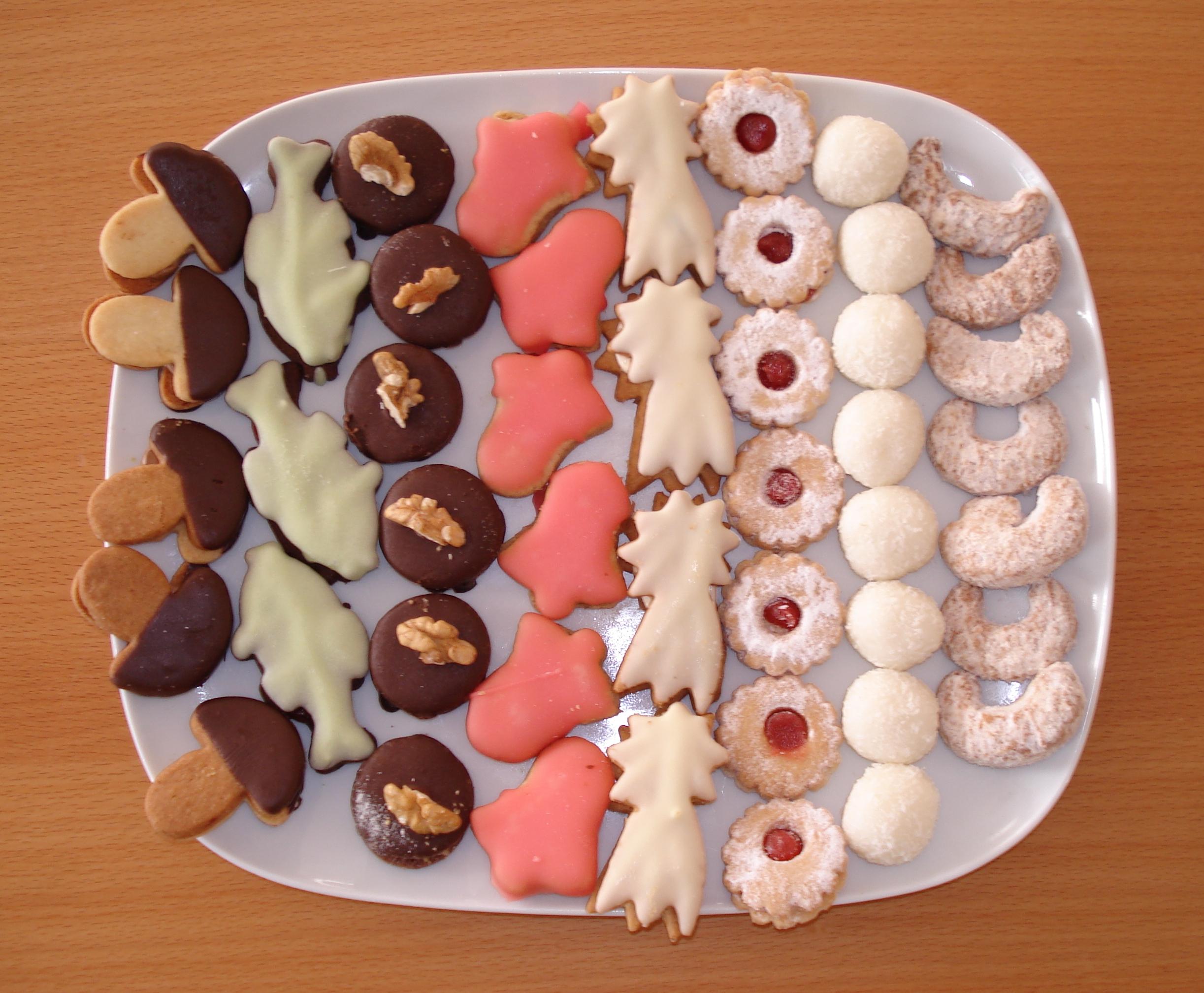 File:Vanocni cukrovi 1.JPG - Wikimedia Commons