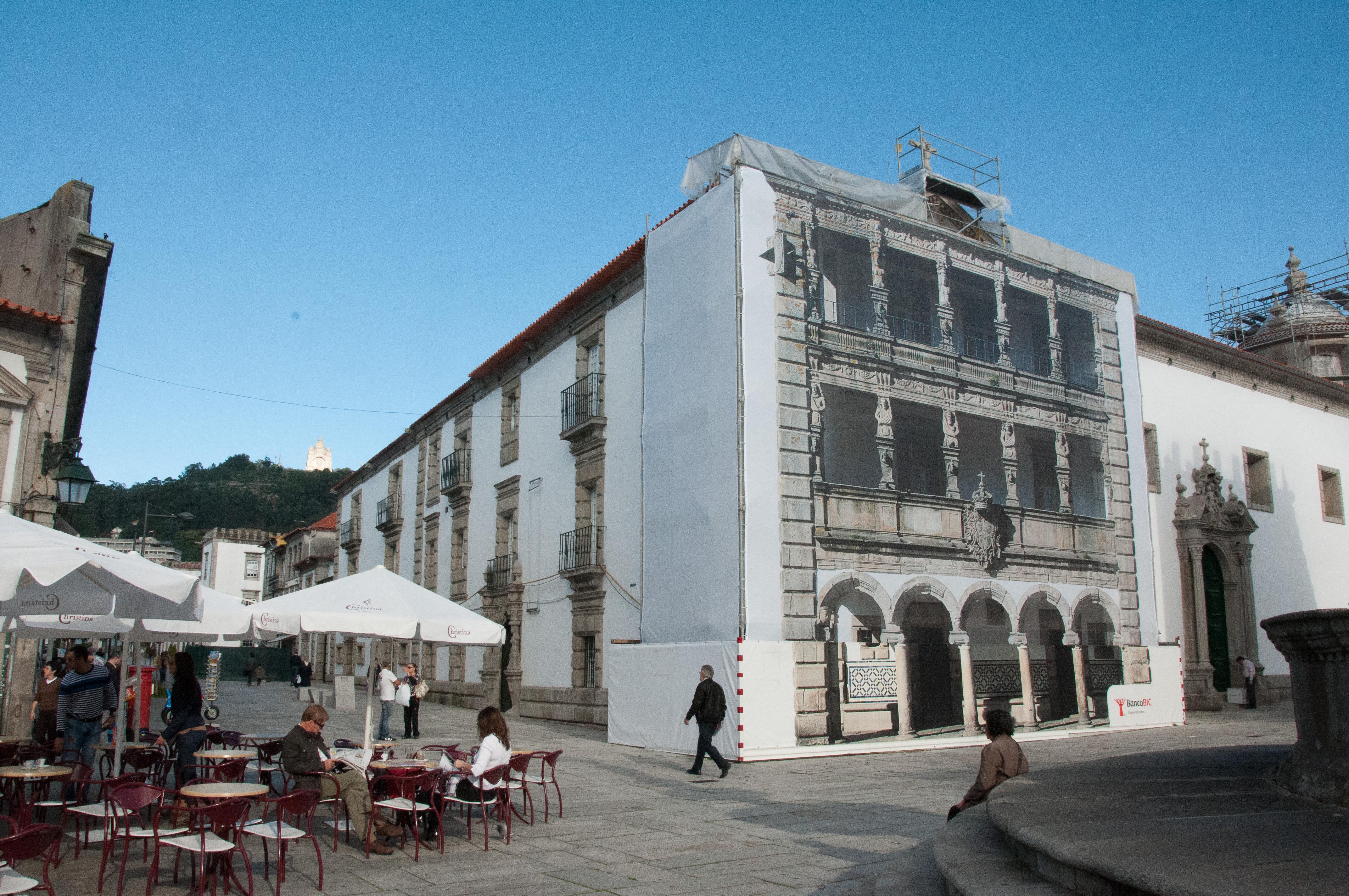 File viana do castelo portugal 13 8611322752 jpg - Viana do castelo portugal ...