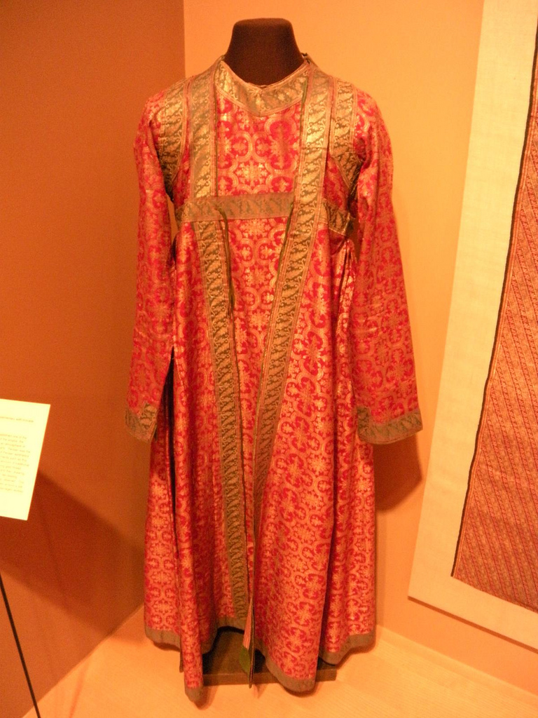 Mughal clothing wikipedia sciox Choice Image