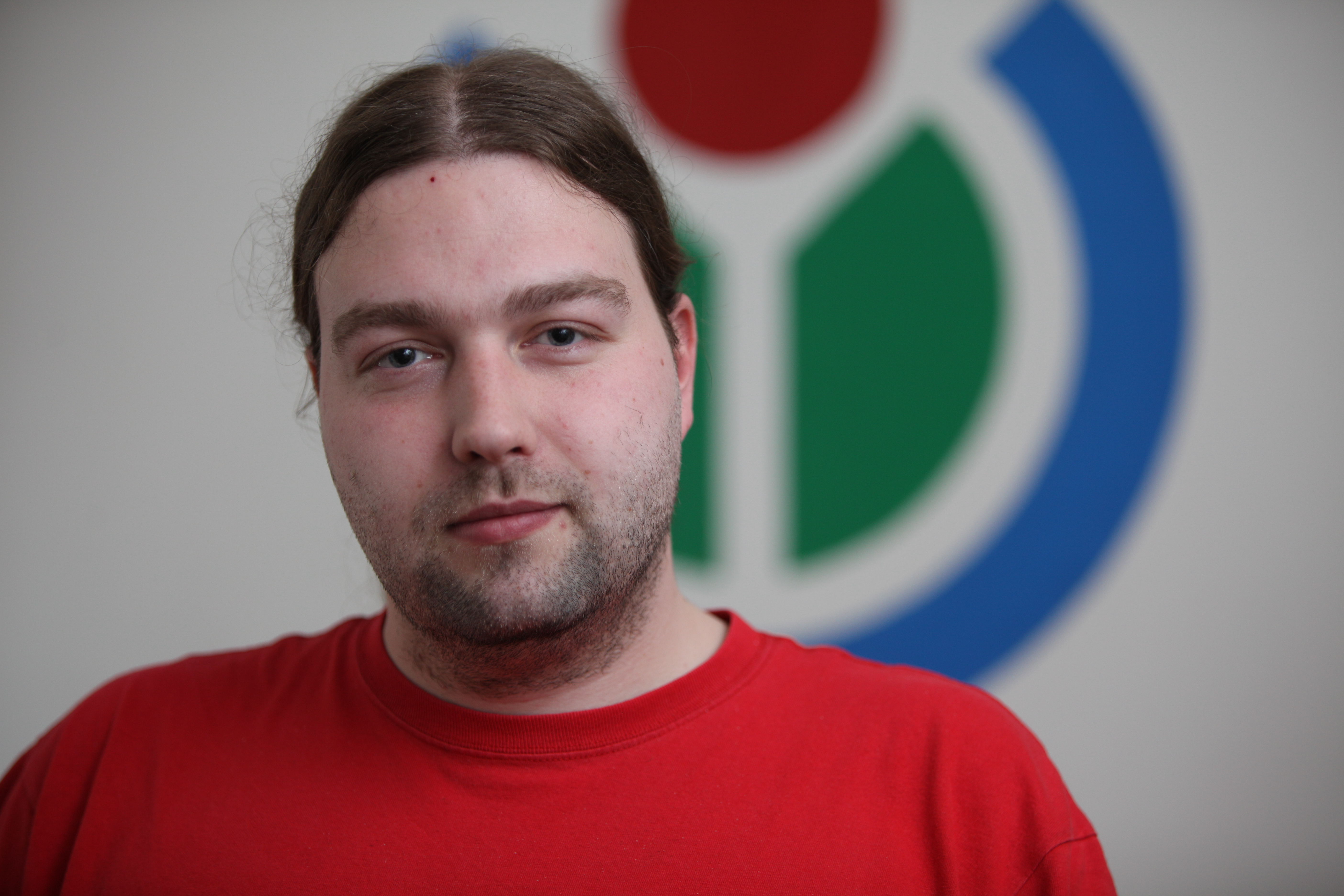 Jan Loužek