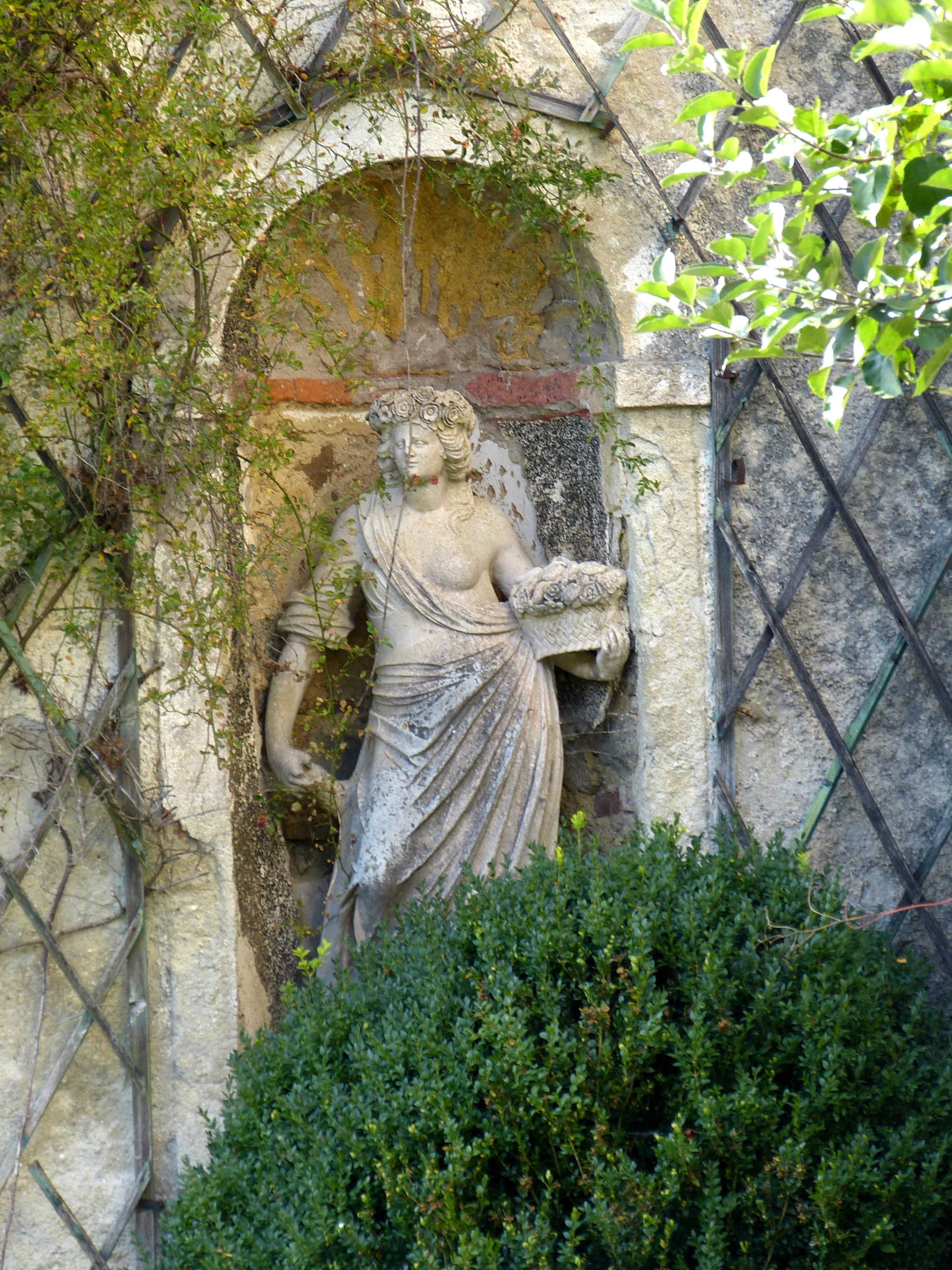 Filewaldenfels Garten 1 Florajpg Wikimedia Commons