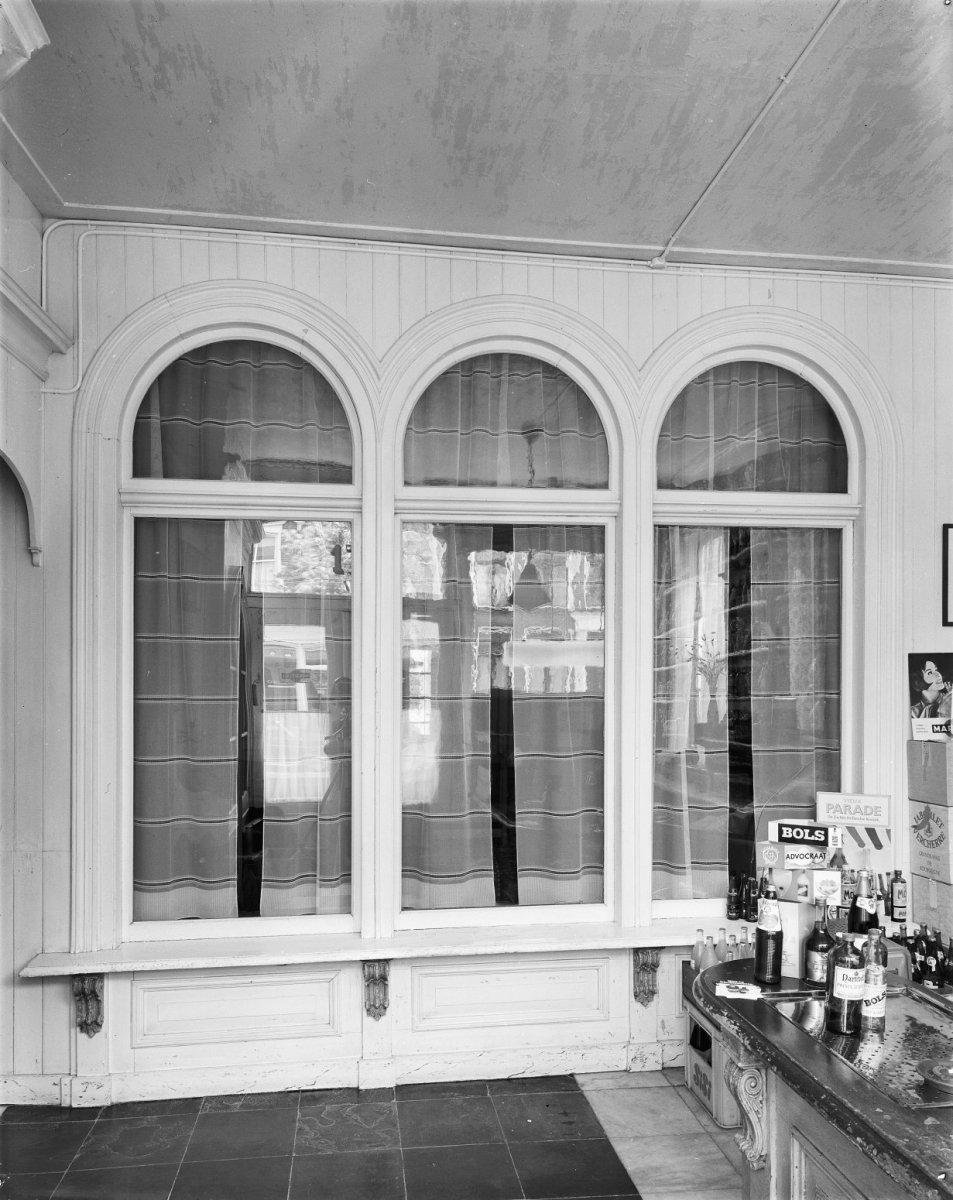 File:wand tussen winkel en woonkamer   bolsward   20037898   rce ...