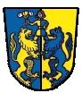 Wappen Schlipsheim.png