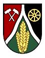 Wappen Seifen (Westerwald).png