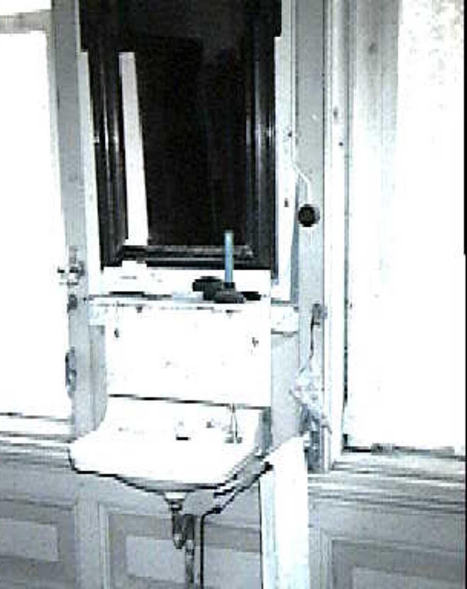 File:Wastafel slaapkamer - Duivendrecht - 20474048 - RCE.jpg ...