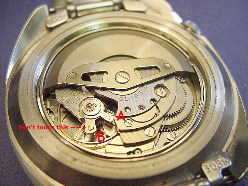 Watchregulating177f.jpg