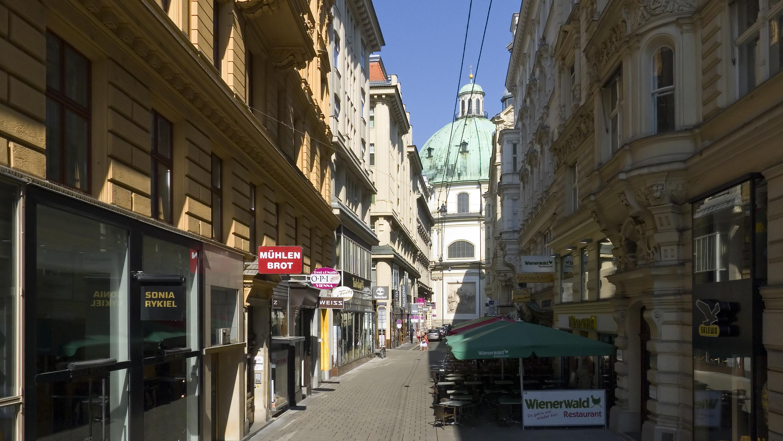 Wien 01 Goldschmiedgasse a.jpg