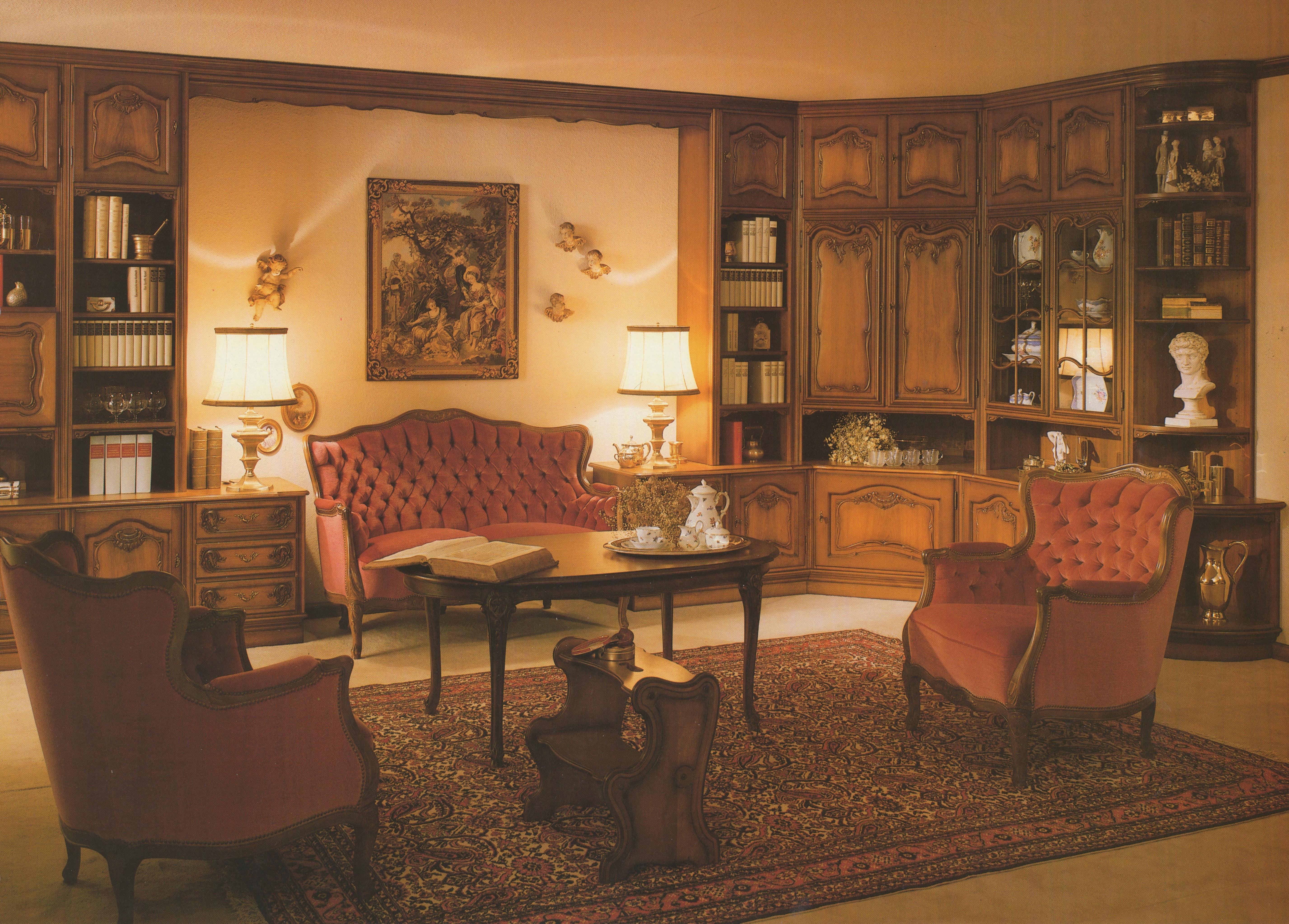 datei wiki wohnzimmer polstergarnitur schrankumbau aachen luetticher barock jpg
