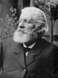 Wilhelm Kobelt