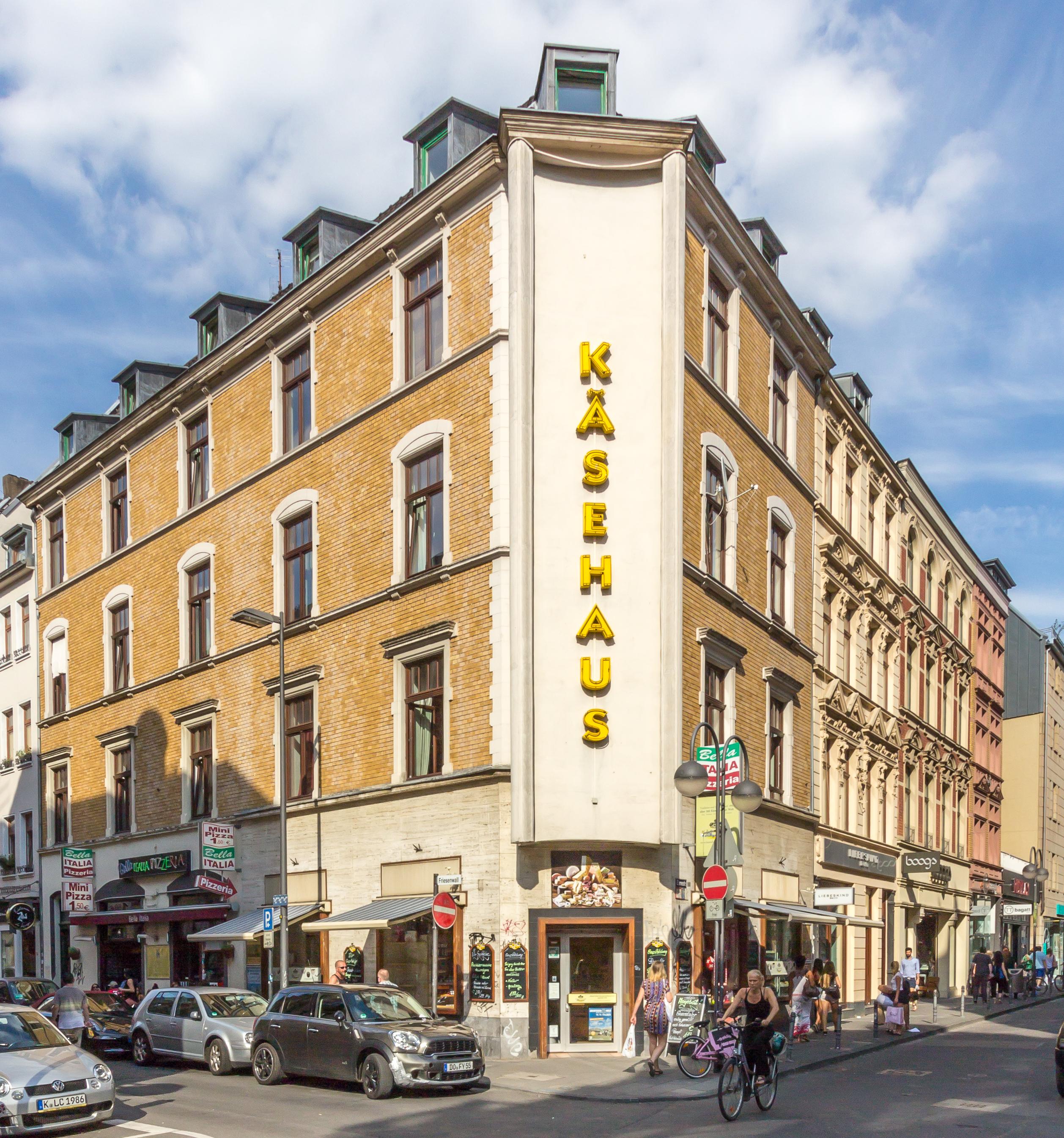 file:wohn- und geschäftshaus friesenwall 52, köln-9508