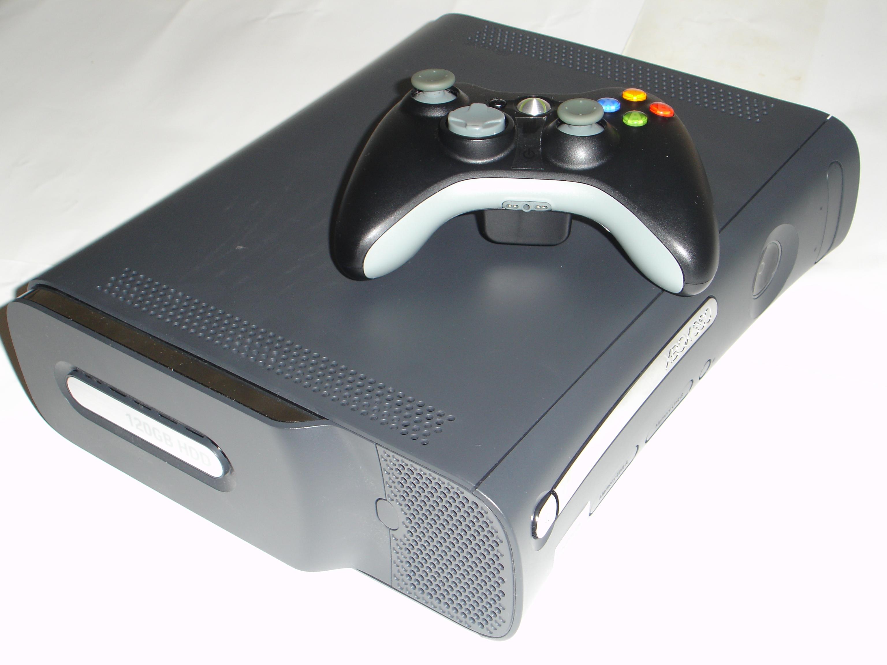 Xbox  Minecraft House Designs