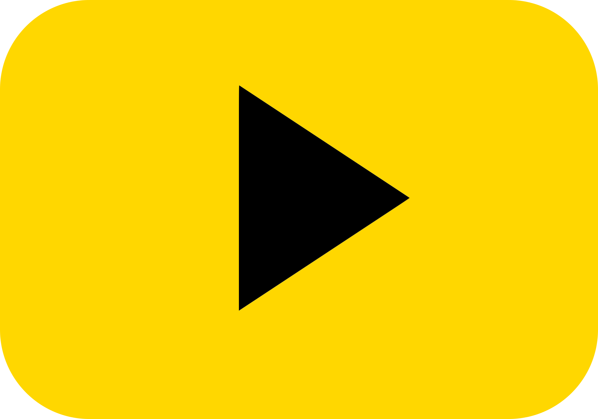 file youtube gold play button png wikimedia commons