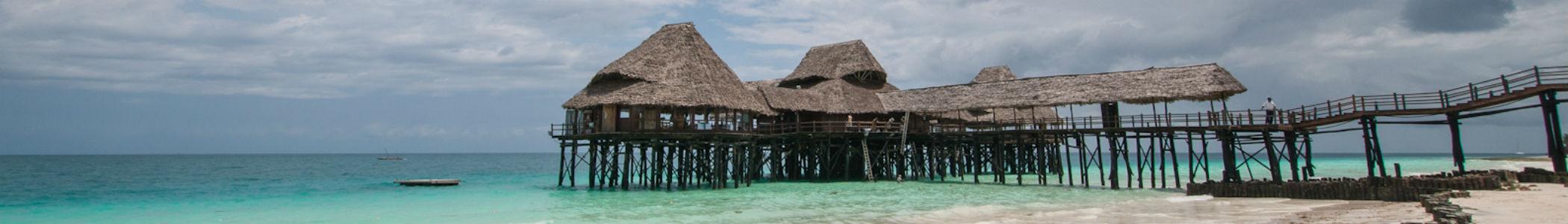 foto de Zanzibar — Wikivoyage, le guide de voyage et de tourisme ...