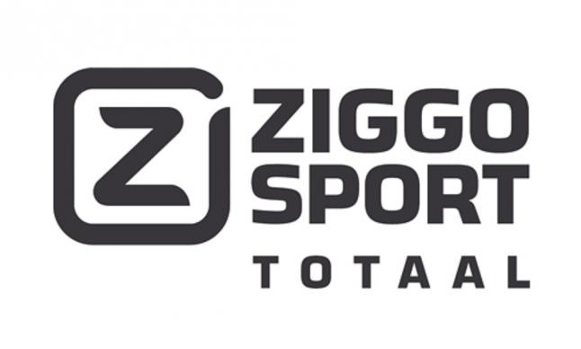 Ziggo Sport Totaal - Wikipedia