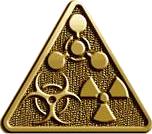 Емб військ рхбз 1 (2016).png