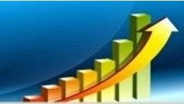 English: Microeconomics