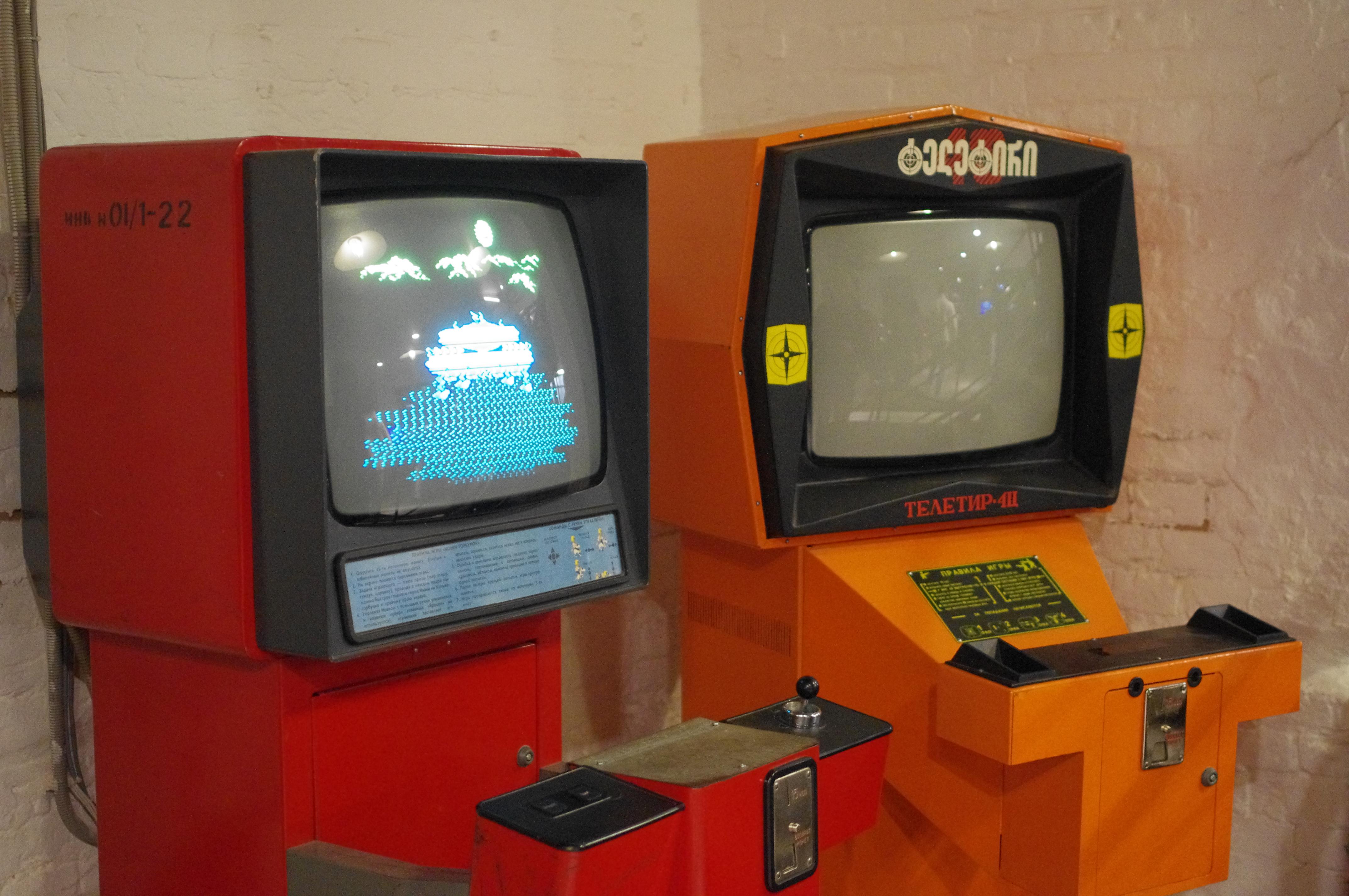 Игровые автоматы онлайн бесплатно crazy fruits