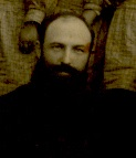 אליהו אורבך, חיפה 1913.jpg