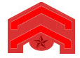 한국 광복군 중사 계급장.PNG
