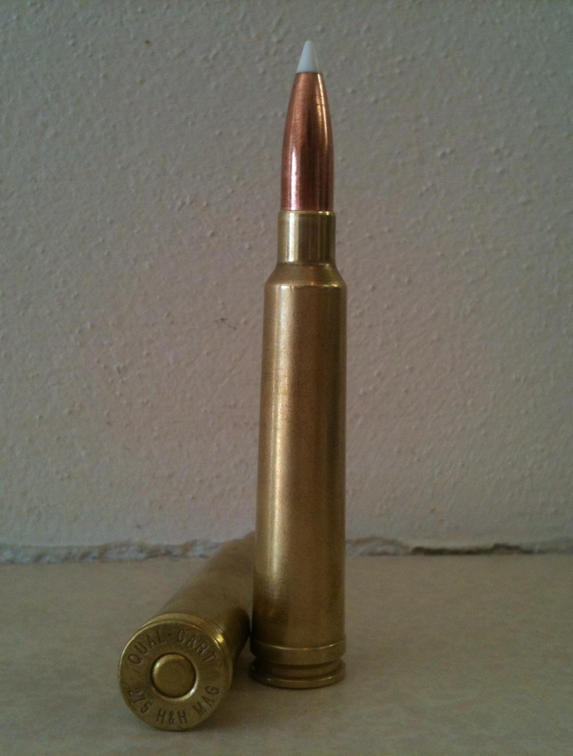 275 H&H Magnum - Wikipedia