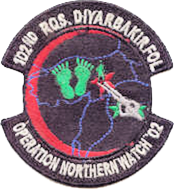 File:102d Expeditionary Rescue Squadron ONW patch.png