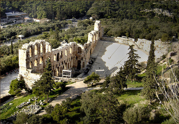 File:105-odeon-atenas.jpg