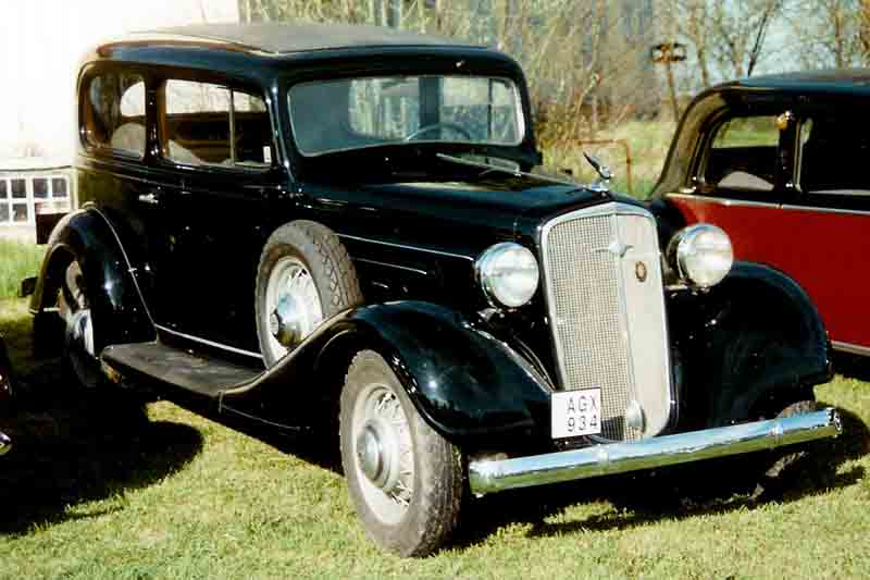 File:1934 Chevrolet Master DA Coupe AGX934 jpg - Wikimedia Commons