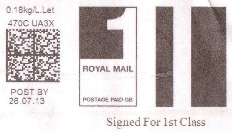 File:1st Class Signed For Ebay Large Letter Smart Stamp 2013-07-26.jpg
